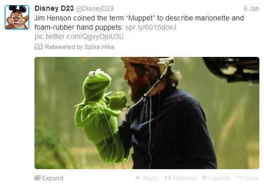 File:MuppetsMostWantedTakeoverProof2.png