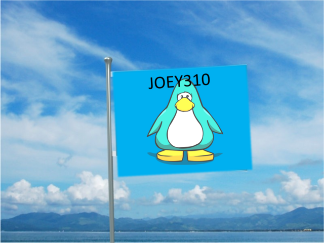 File:My very own flag.png