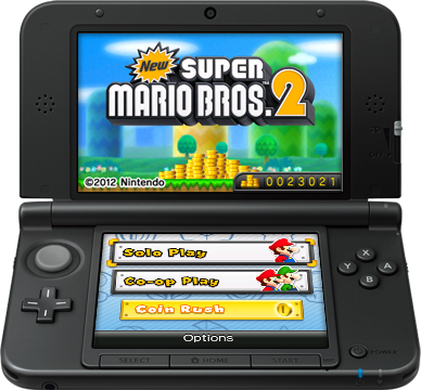 File:Nintendo 3DS XL.png