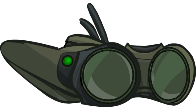 File:Operation Blackout 2012 goggles.png