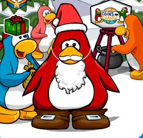 File:Santa non.jpg