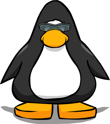 File:Stealthy Shades on Player Card.png
