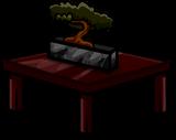 Tea Table sprite 006