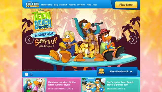 File:TeenBeachPartyHomepage3-2.png