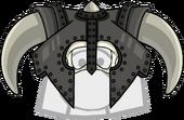 Viking Lord Helmet clothing icon ID 1359