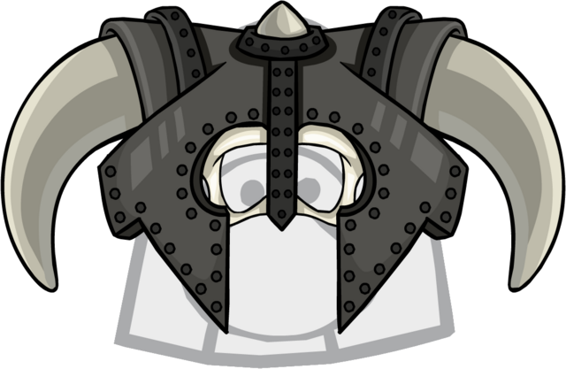 File:Viking Lord Helmet clothing icon ID 1359.png