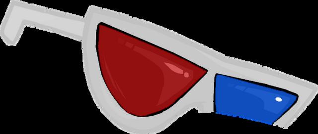 File:3D Glasses cutout M25.png