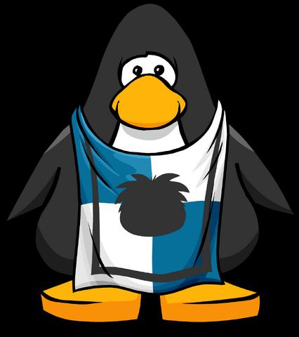 File:BlueTabardPC.png