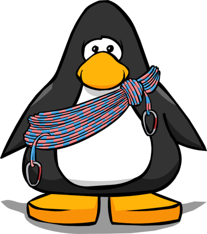 File:Blue Climbing Rope PC.png