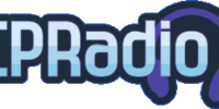 CP Radio