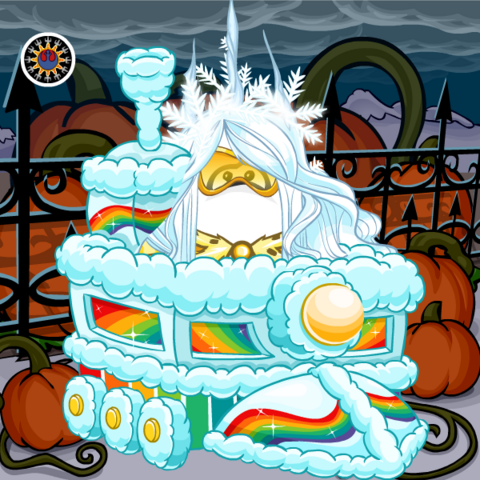 File:Club Penguin—My Profile Penguin 7—Benny75527.png