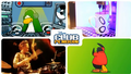 Thumbnail for version as of 17:38, July 25, 2012