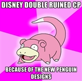 File:DoubleDisneyRuined2013.png
