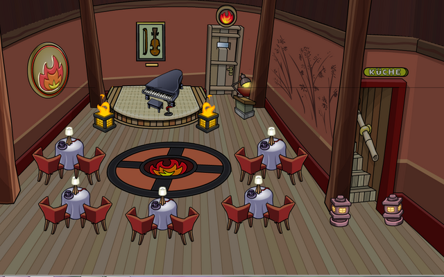 File:Fire Restaurant.png