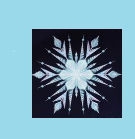 File:Frozen Catalog.png