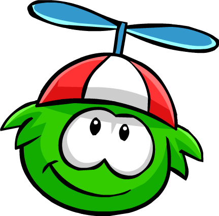 File:Green PufflePropeller.png