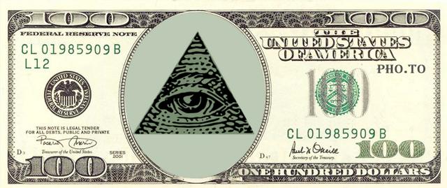 File:Illuminati Dollar.png