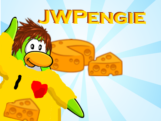 File:JWPengie Cheese Icon.png