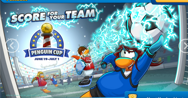 File:PenguinCupHomepageScreen.png