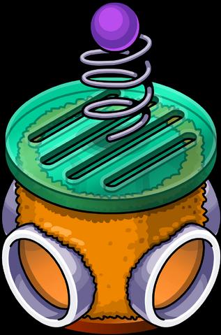 File:PuffleTubeTower-Orange-2224.png