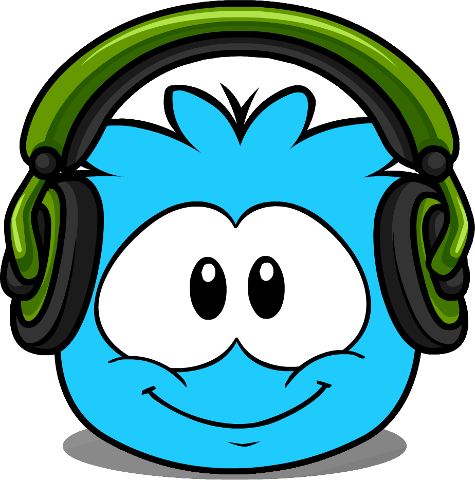 File:Puffle Headphones in Interface.png