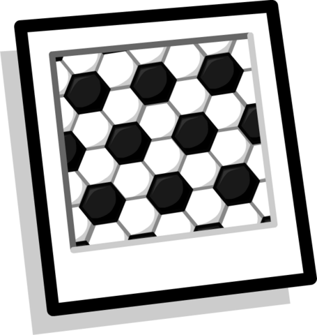 File:Soccer Ball Background Icon.png