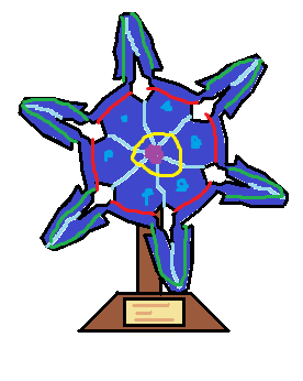 File:Sonic Boom Award.png