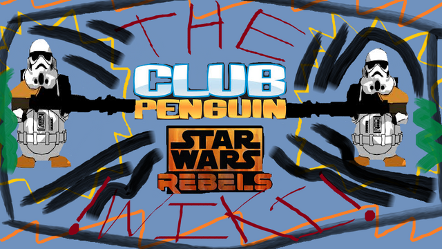 File:Star Wars Rebels logo.png