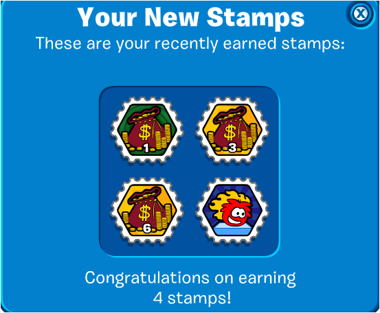 File:Thin Ice Non-members Stamp.png
