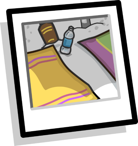 File:Beach Day Background clothing icon ID 9129.PNG