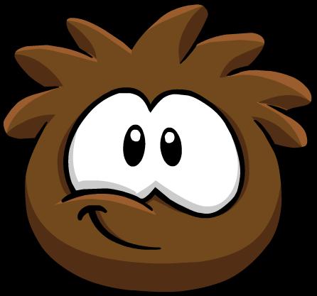 File:Brown PuffleSmiles.png