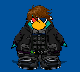 File:Club Penguin-Pingo80242 5.png