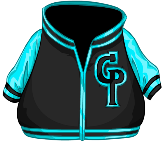 File:Cyan Letterman Jacket Icon.png