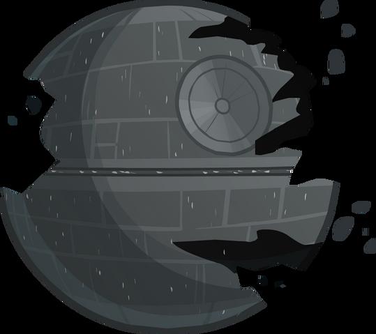 File:Death Star Explode.png