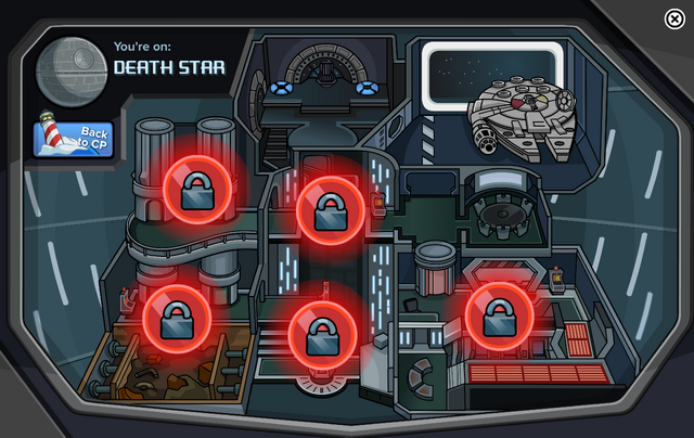 File:Death Star Map Phase 1.png
