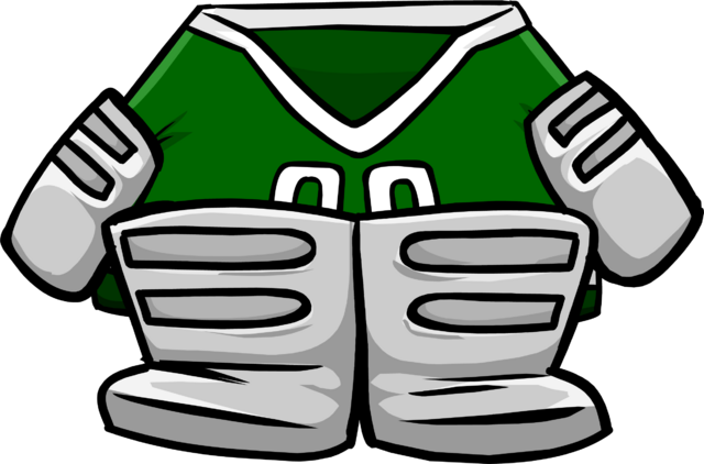 File:Green Goalie Gear icon.png