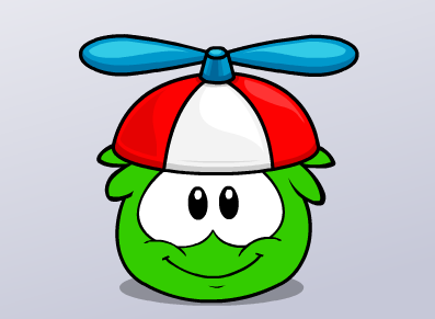 File:Green Puffle Interface.png