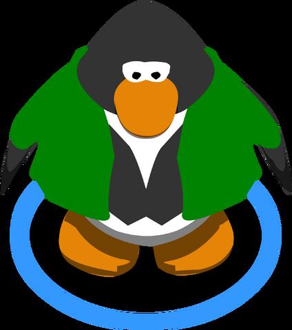 File:Leprechaun Tuxedo ingame.PNG
