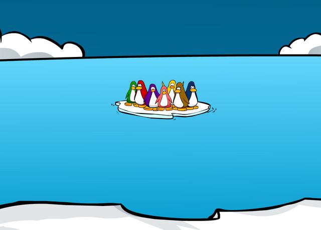 File:PSA Mission 1 broken iceberg part.png