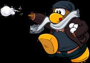 Penguin Style Dec 2012 3
