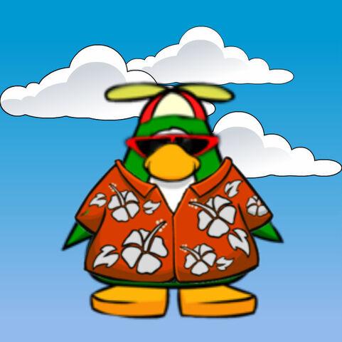 File:Rookie el pinguino.jpg