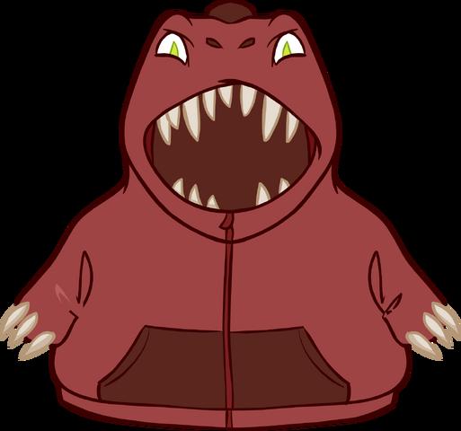 File:AllosaurusHoodie.png