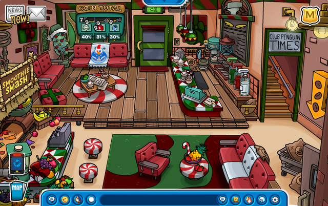 File:Coffee Shop (Holiday Party 2012).png