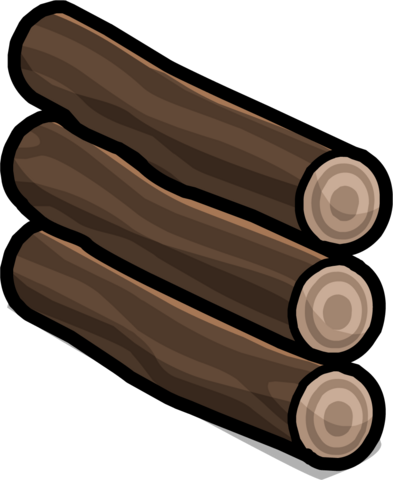 File:Furniture Icons 2142.png