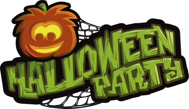 File:Halloween Parties logo.png