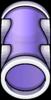 Long Window Tube sprite 033