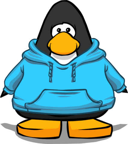 File:LoyaltyHoodieItemPlayercard.png