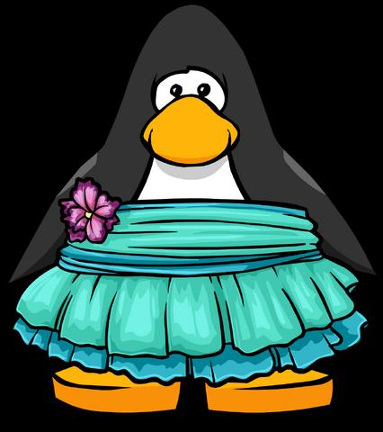 File:Pastel Petal Dress PC.png