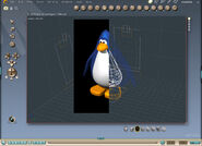 Penguin image3