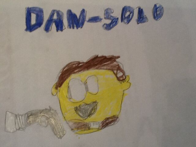 File:DanSolo.jpg